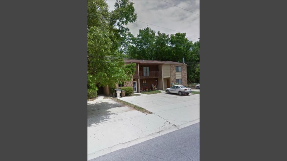 898 Van Kirk Ave
